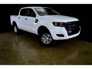 Pre-owned vehicles for sale - Lazarus Motor Company