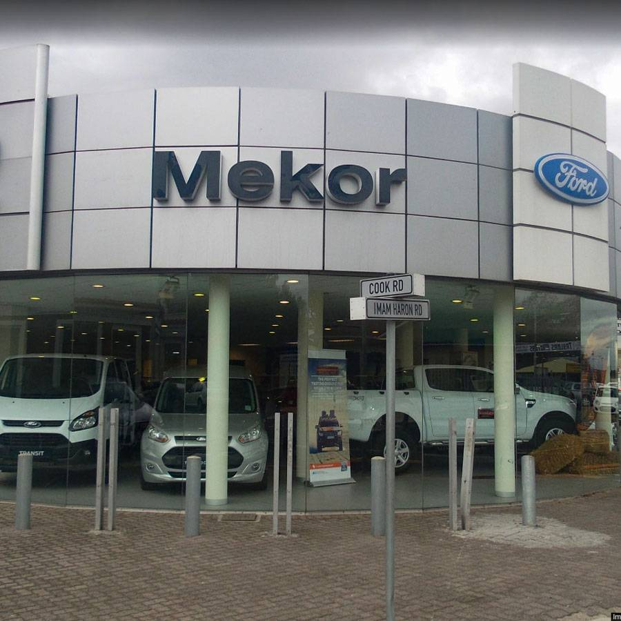 go further nmg ford claremont go further nmg ford claremont
