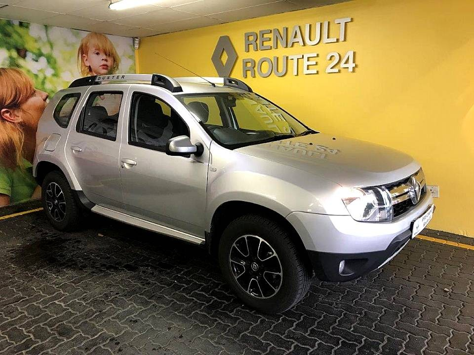 used 2017 duster 1 5 dci dynamique edc 4x2 for sale in kempton park renault retail group sa. Black Bedroom Furniture Sets. Home Design Ideas