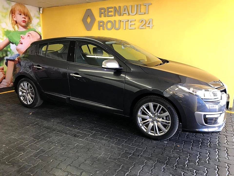 Image Result For Car Sales Renault Megane Rs