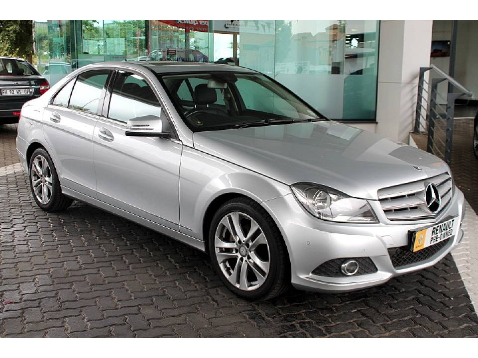 Service manual where to buy car manuals 2012 mercedes for Buying a mercedes benz