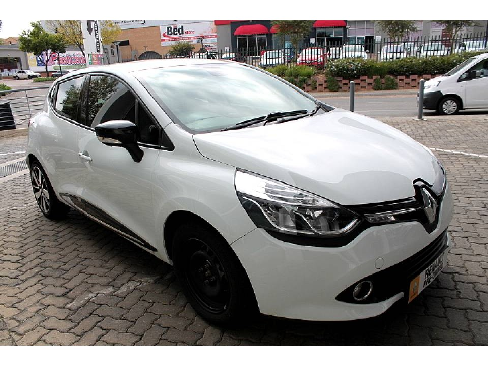 Demo Cars For Sale In Johannesburg