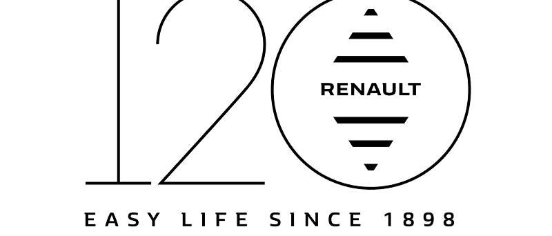 renault retail group sa